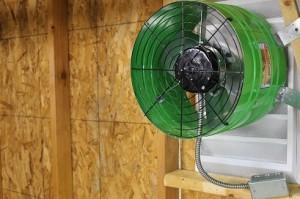gable-fan-install